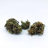 Canadian Dream Hemp Flower 1oz