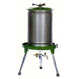 Water Bladder Press - 40L