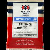 Cryo Pop TRI-2304CR Blend Cryo Hop Pellets 1 oz.