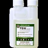 Five Star Liquid PBW 8 oz.
