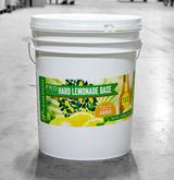 Pro Series Hard Lemonade Base 5 Gallon