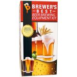 Brewers Best Deluxe Equipment Kit