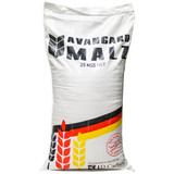 Avangard Malz Wheat Malt 55 lb (Wheat Malt)
