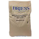 Flaked Barley 25 Lb