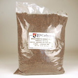 Briess Unmalted Roasted Barley 10 lb