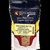 Briess Caramel 120L Malt 1 lb