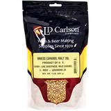 Briess Caramel 20L Malt 1 lb