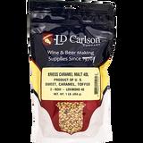 Briess Caramel 40L Malt 1 lb