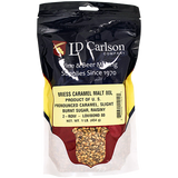 Briess Caramel 80L Malt 1 lb