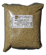 Briess Caramel (Crystal) Malt 10L 10 lb