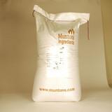 Muntons Pale Ale Malt 55 lb