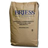 Briess Organic Brewers Malt 50 lb