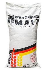 Avangard Malz Munich Malt Light 55 lb
