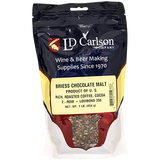 Briess Chocolate Malt 1 lb