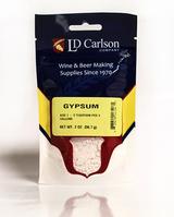 Gypsum 2 oz