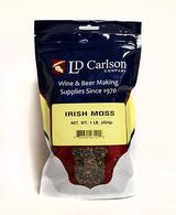 Irish Moss 1 lb