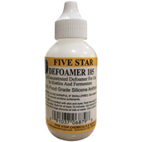 Five Star Defoamer 2 oz
