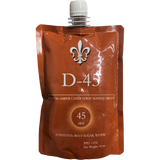 D45 Belgian Candi Syrup 1 lb