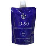 D90 Belgian Candi Syrup 1 lb