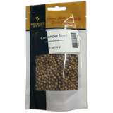 Brewers Best Whole Coriander Seed 1 oz