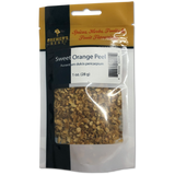 Brewers Best Dried Sweet Orange Peel 1 Oz
