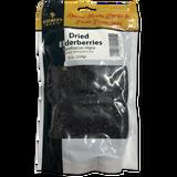 Brewers Best Dried Elderberries 8 oz