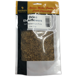 Brewers Best Dried Elder Flowers 2 oz.