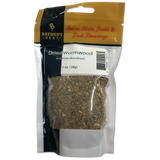 Brewers Best Dried Wormwood 1 Oz
