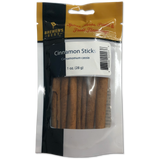 Brewers Best Cinnamon Sticks 1 oz