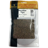 Brewers Best Heather Tips 2 oz.