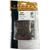 Brewers Best Star Anise 1 oz