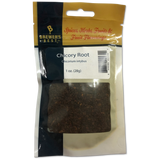 Brewers Best Chicory Root 1 oz