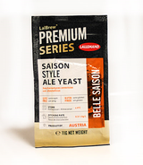 Lallemand Belle Saison Yeast