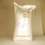 Muntons Maris Otter Malt 55 lb