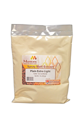 Muntons Extra Light Dried Malt Extract 1 lb
