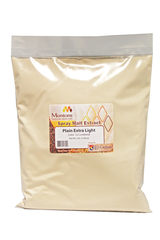 Muntons Light Dried Malt Extract 3 Lbs