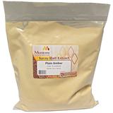 Muntons Amber Dry Malt Extract 3 Lbs