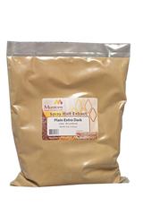 Muntons Extra Dark Dry Malt Extract 3 Lbs