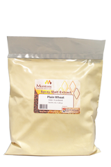 Muntons Wheat Dry Malt Extract 3 Lbs