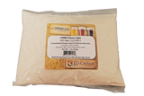Briess Pilsen Dry Malt Extract 1 lb