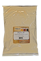Briess Pilsen Light Dry Malt Extract 3 Lb