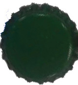 Green Crown Caps (Case of 10,000)