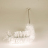 Glass Carboy Brush
