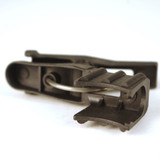 Racking Tube Clamp 1/2""