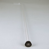 Spare 1/2 inch Center Tube/Seal For 4879 Auto-Siphon