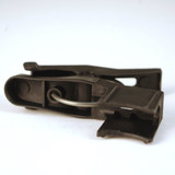 Racking Tube Clamp 3/8 inch