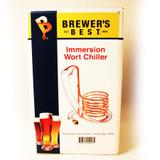 Brewers Best Immersion Wort Chiller 20 Foot