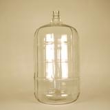 Glass Carboy 6 Gallon [23L]