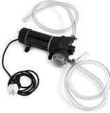 Super Transfer Pump W/Prefilter
