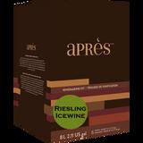 Apres Riesling Icewine Style Wine Kit